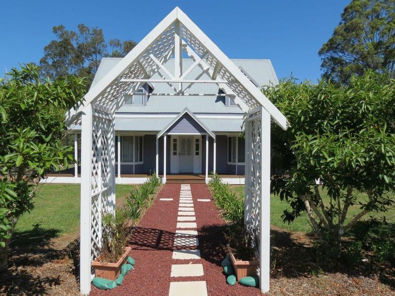 27A Denva Road, Tinonee, NSW 2430