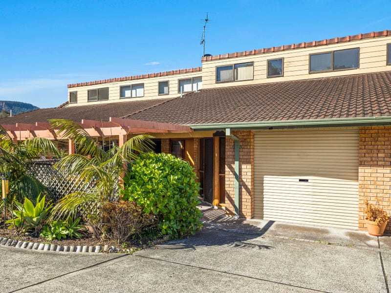 3/5-7 Benney Avenue, Figtree, NSW 2525