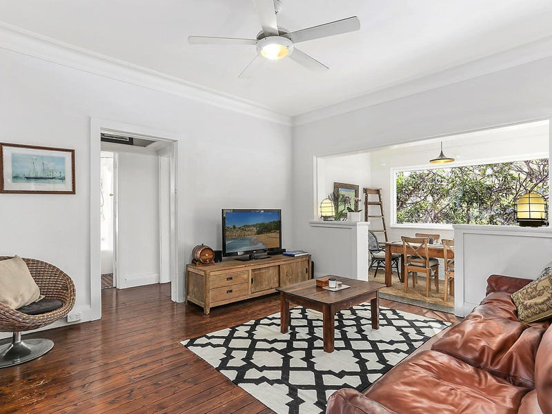 8/510 New South Head Road, Double Bay, NSW 2028