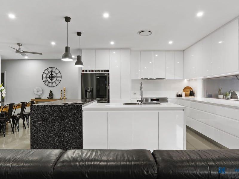 27 Lee Street, Cobbitty, NSW 2570