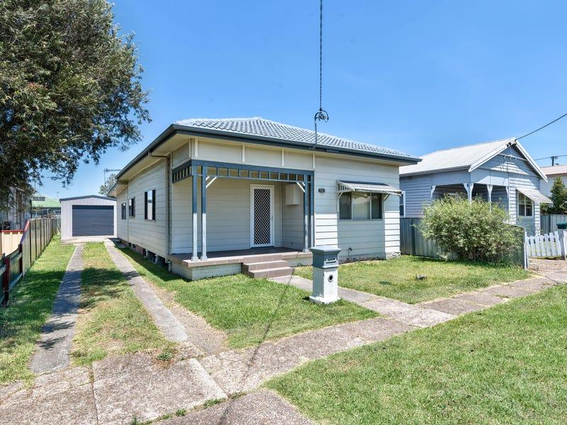 18 St Georges Road, New Lambton, NSW 2305