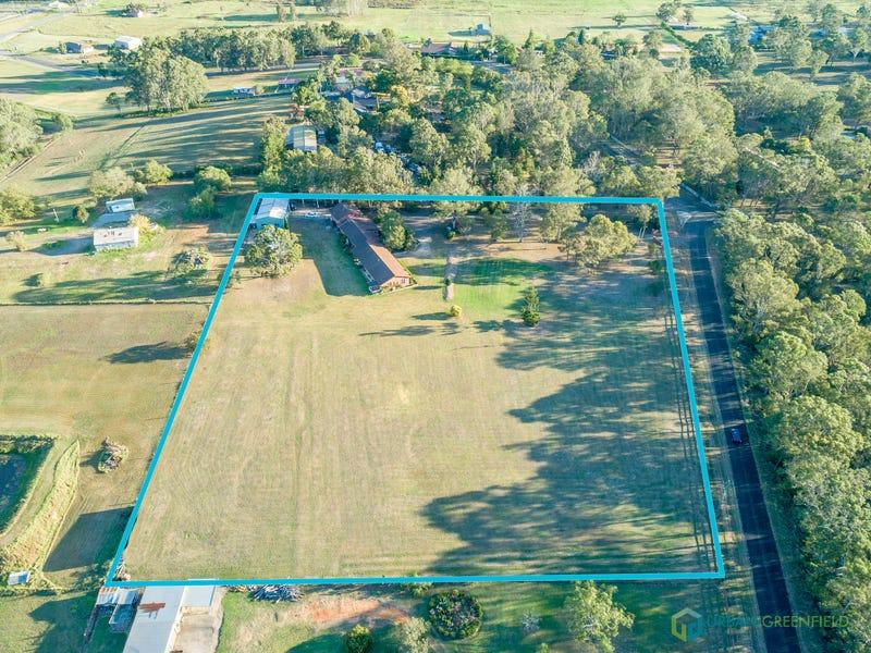 2 Harkness Road, Oakville, NSW 2765