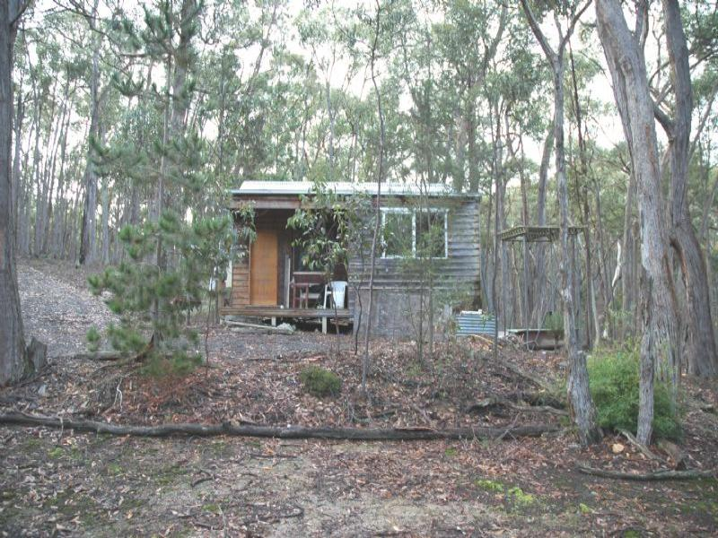 Lot 65 Rosella Road, Lal Lal, Vic 3352