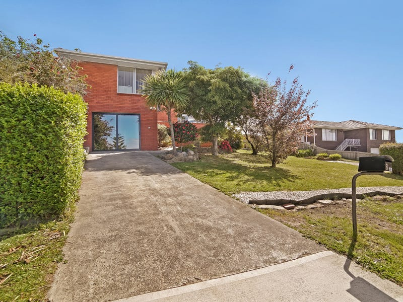 8 Winifred Place, Austins Ferry, Tas 7011