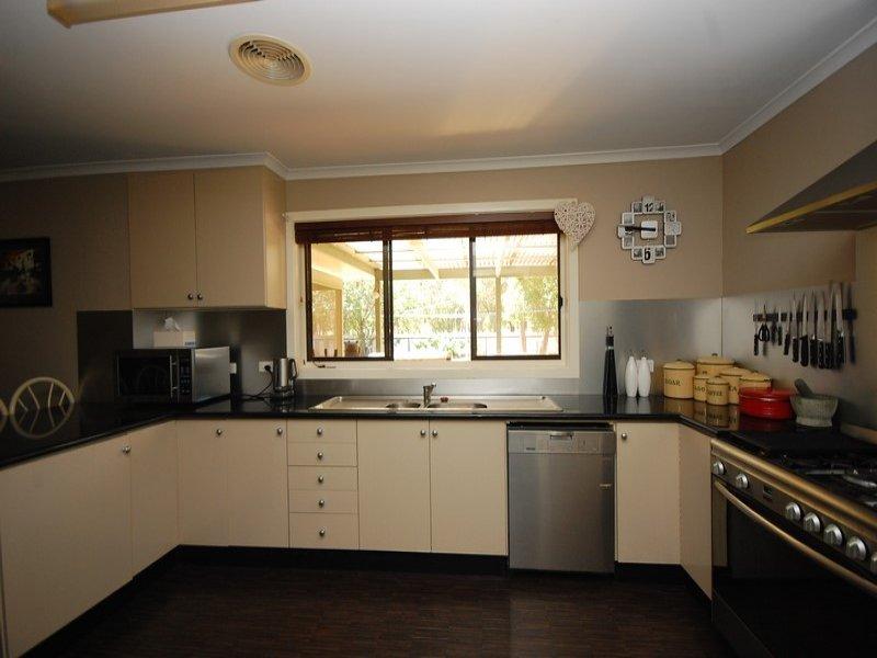23 Sandpiper Street, Coleambally, NSW 2707
