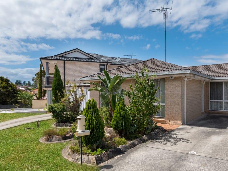 6A Aukane Street, Green Valley, NSW 2168