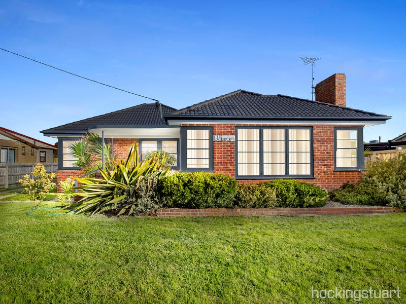 1965 Point Nepean Road, Tootgarook, Vic 3941