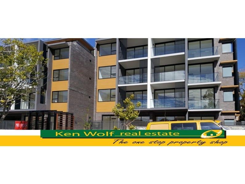 211/30-34 Henry Street, Gordon, NSW 2072