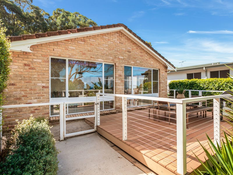 10a Gifford Street, Coledale, NSW 2515