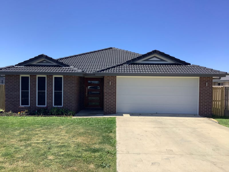 12 Derby Dr, Rosenthal Heights, Qld 4370