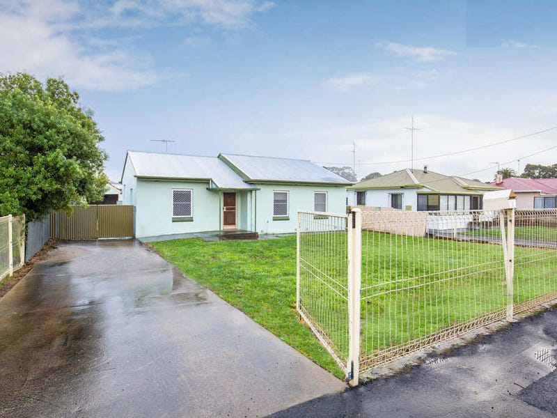 219  Commercial Street East, Mount Gambier, SA 5290