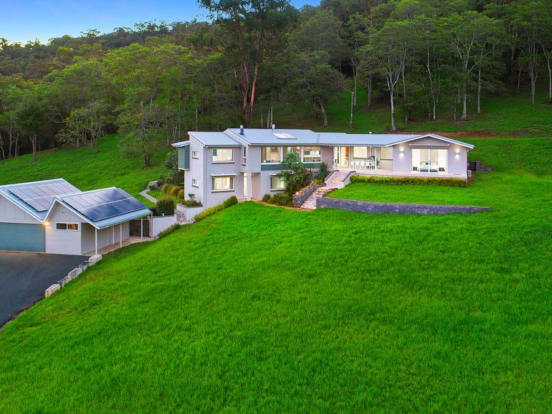 42 Hermitage Road, Kurrajong Hills, NSW 2758