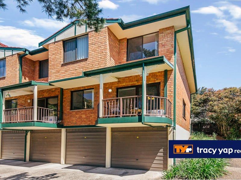 60/14-16 Freeman Place, Carlingford, NSW 2118