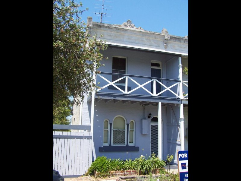 Address available on request, Tighes Hill, NSW 2297