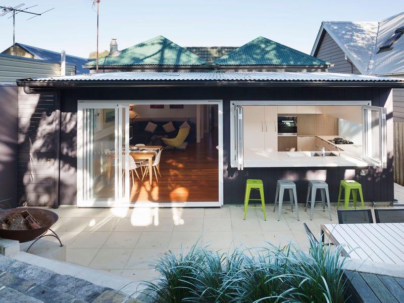 20 Alfred Street, Rozelle, NSW 2039