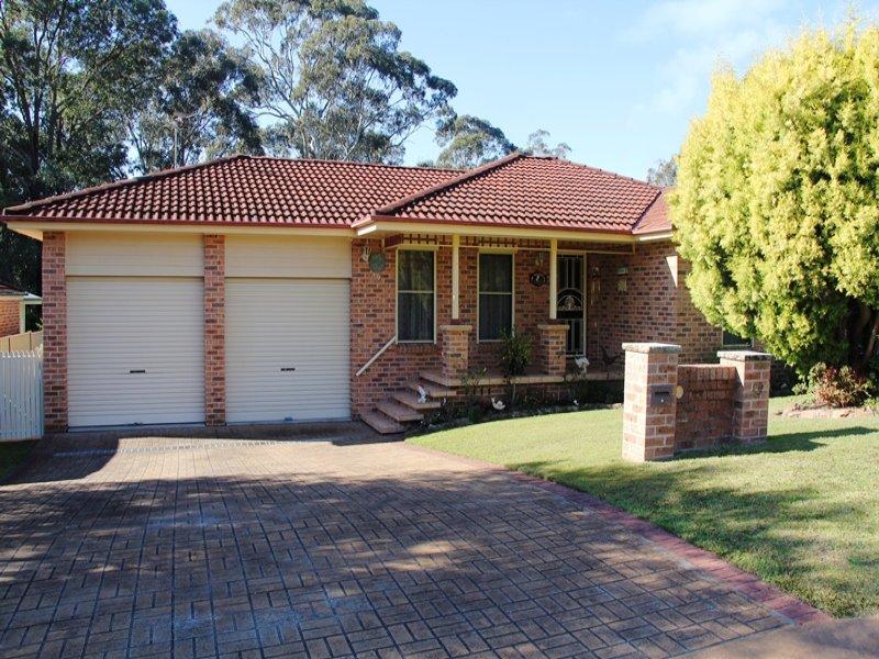 49 McInnes Street, Minmi, NSW 2287