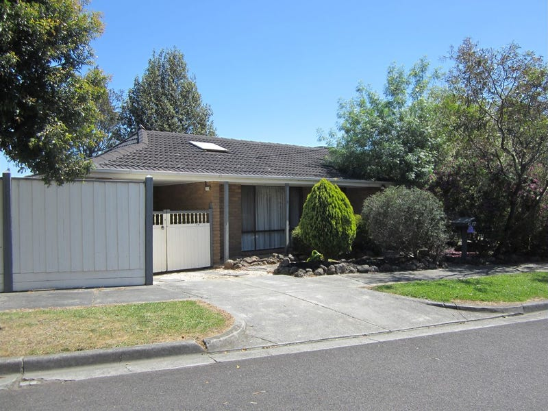 17 Crimson Avenue, Blackburn South, Vic 3130