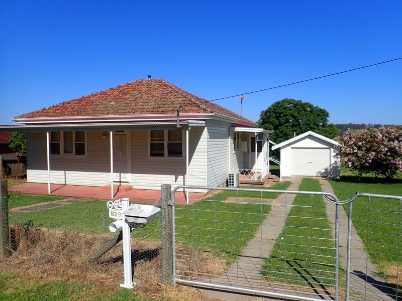 829 Montpelier Dr, The Oaks, NSW 2570