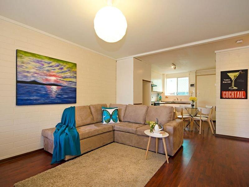 Unit 4/13 Cavendish Avenue, Devon Park, SA 5008