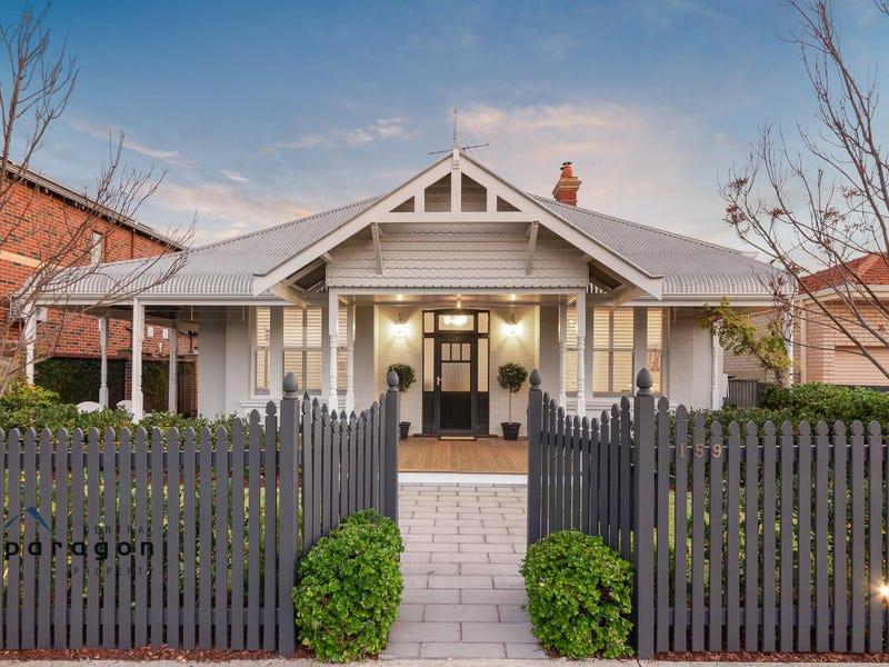159 Grosvenor Road, North Perth, WA 6006