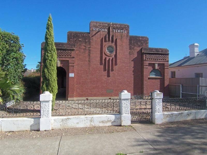 55 Cooper Street, Cootamundra, NSW 2590