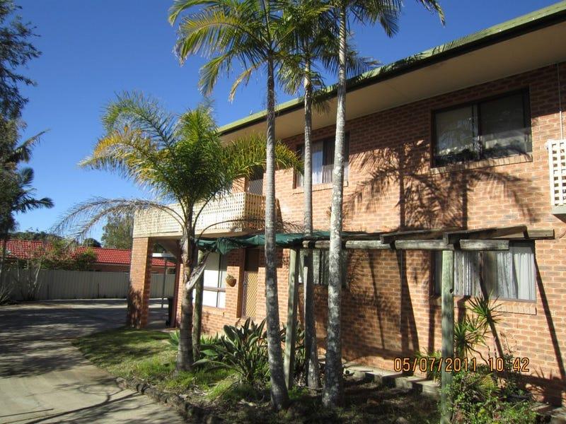 4/12 Corambara Crescent, Toormina, NSW 2452
