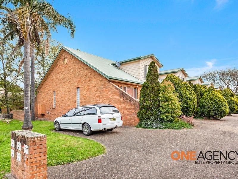 7 Ferry Lane, Nowra, NSW 2541