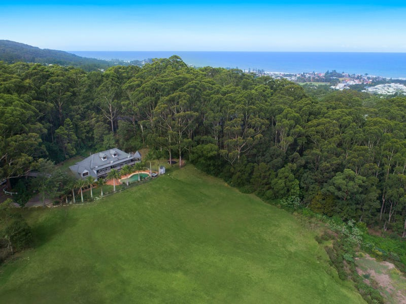 58 Princes Highway, Thirroul, NSW 2515