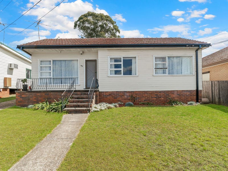 80 Walters Road, Blacktown, NSW 2148