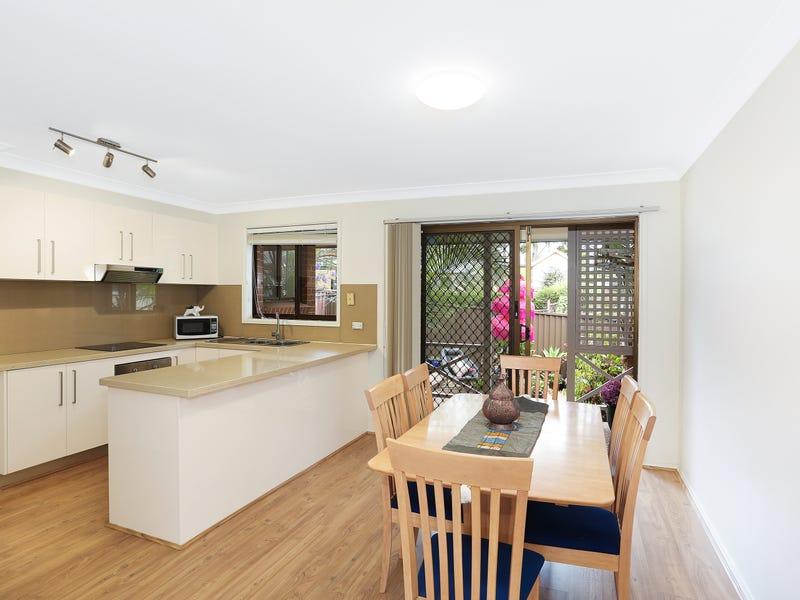 3/212 Gymea Bay Road, Gymea Bay, NSW 2227
