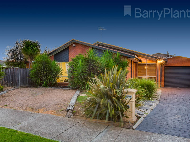 1/49 Goodwood Drive, Keilor Downs, Vic 3038