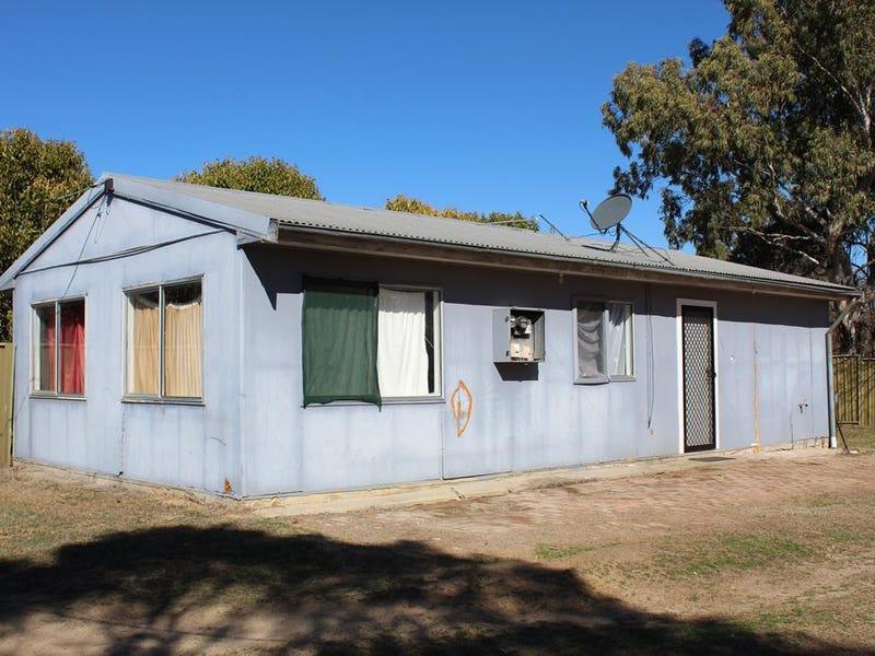 71 Hope Street, Warialda, NSW 2402