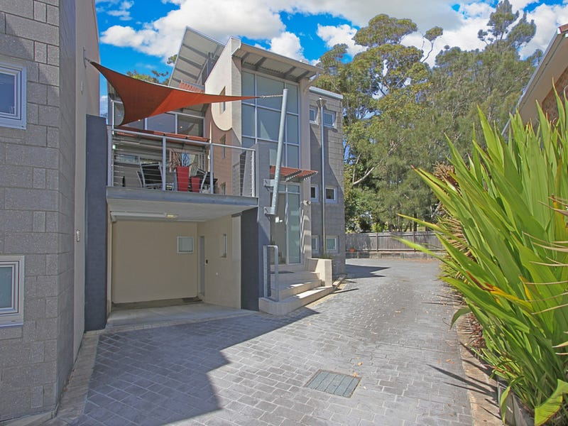 3/13 Shepherd Street, Mollymook, NSW 2539