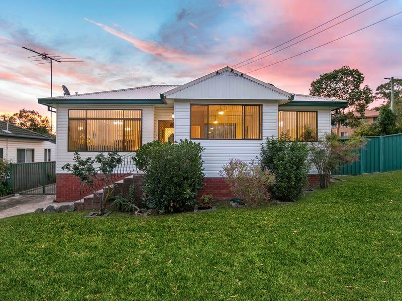 7 Kulgoa Street, Lalor Park, NSW 2147