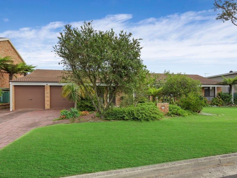 110 Undola Road, Helensburgh, NSW 2508