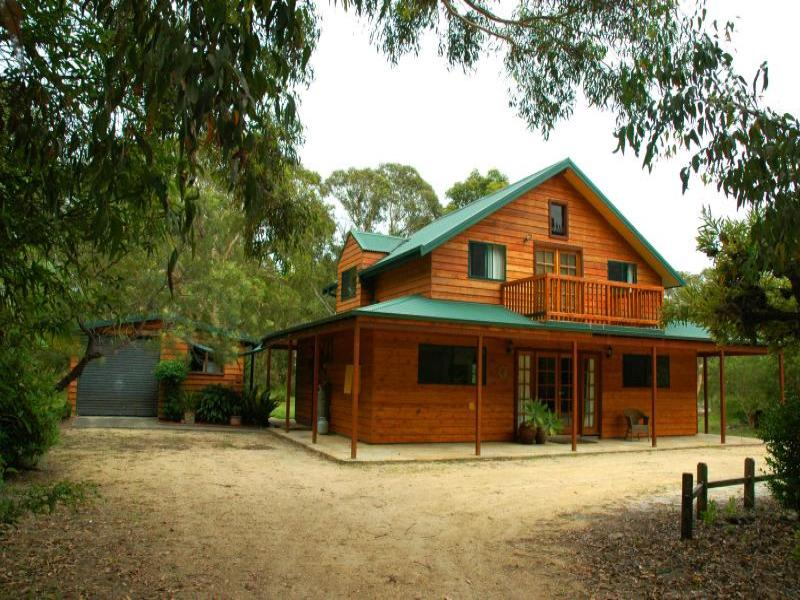 Address available on request, Salt Ash, NSW 2318