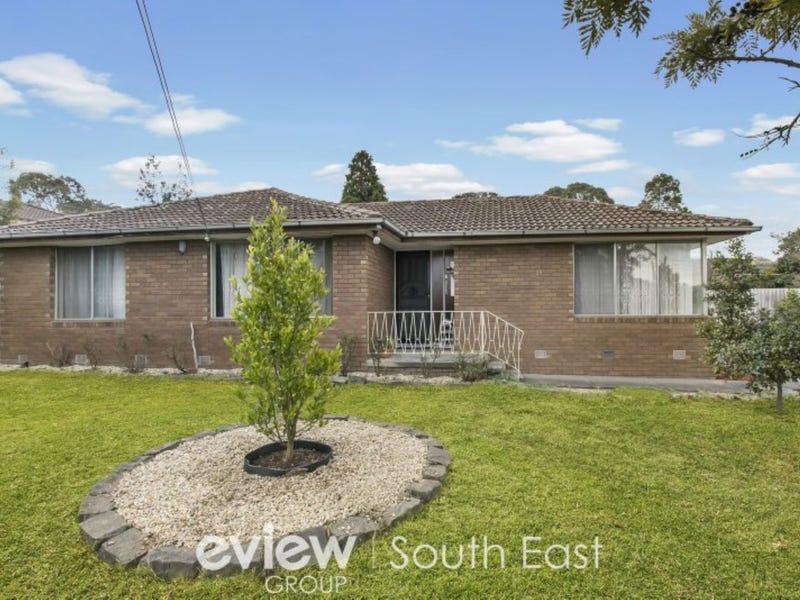 39 Sweeney Drive, Narre Warren, Vic 3805