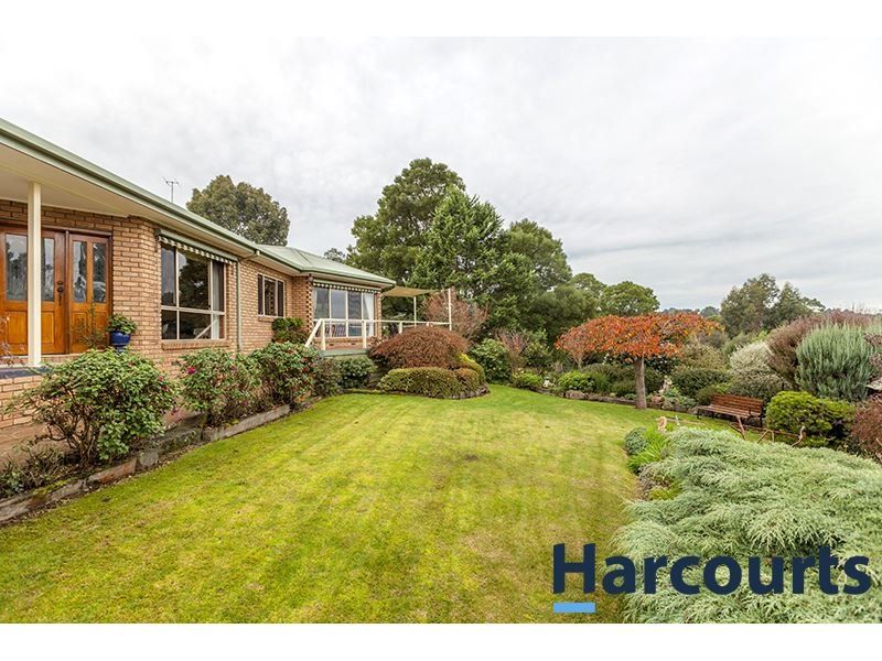 411 East West Road, Warragul, Vic 3820