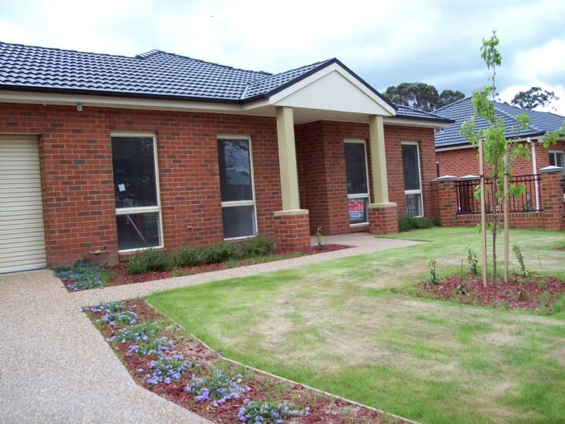 Address available on request, Narre Warren North, Vic 3804
