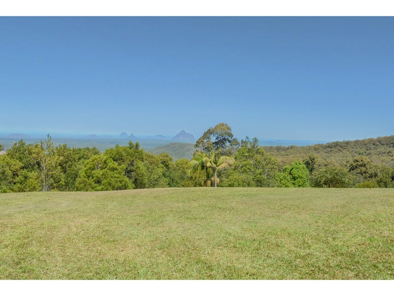 703 Maleny Stanley River Road, Wootha, Qld 4552