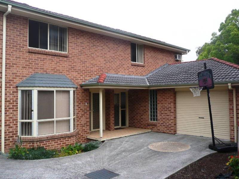 4/24 Hely Street, West Gosford, NSW 2250