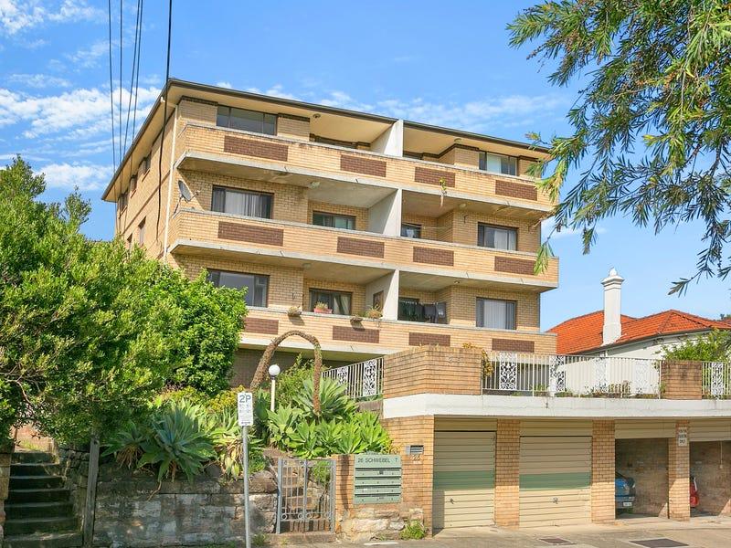 5/26 Schwebel Street, Marrickville, NSW 2204