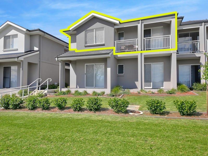10/29 Lorimer Cres, Narellan, NSW 2567