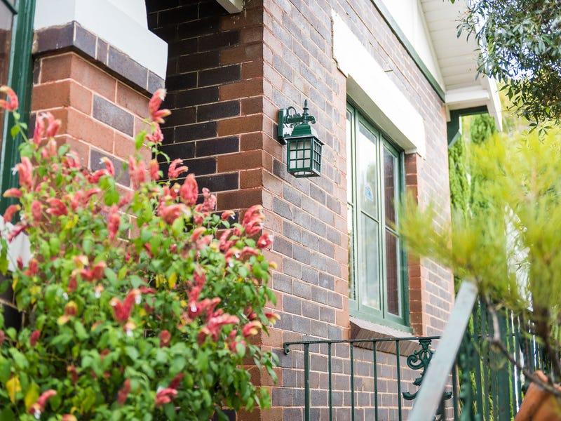 5 Erang Street, Carss Park, NSW 2221