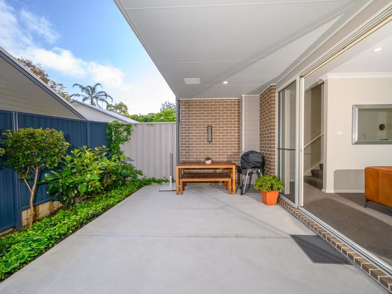 2/17 Buruda Street, Mayfield West, NSW 2304