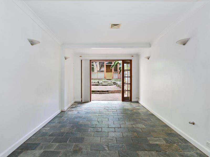 14 Roseberry Street, Balmain, NSW 2041