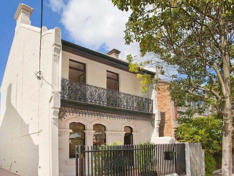 117 Illawarra Road, Marrickville, NSW 2204