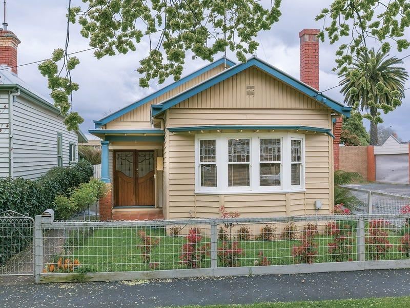 121 Ripon Street South, Ballarat, Vic 3350