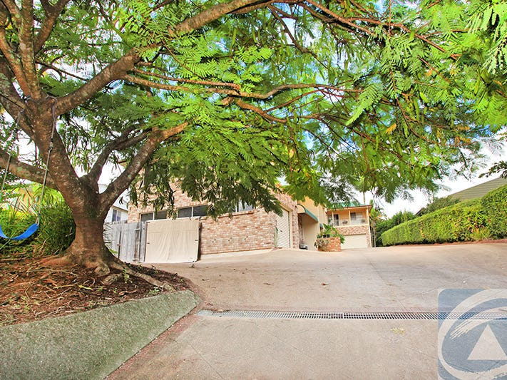 2/32 Campbell Street, Woombye, Qld 4559