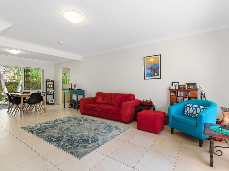 8/5A Junction St, Gladesville, NSW 2111
